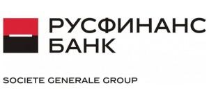 rusfinansbank