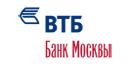 vtb-bank-moskva