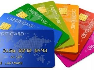 bonusi-po-kreditnim-kartam
