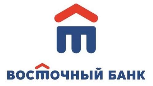 vostbank-logo