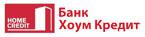 home-credit-bank