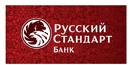 RSBank