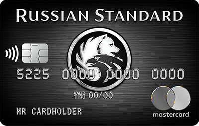 card_black