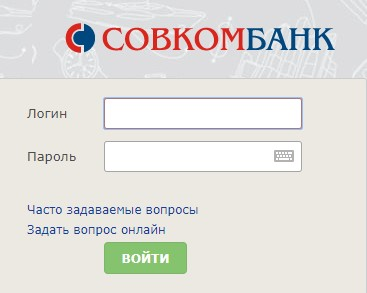 ib-sovkombank